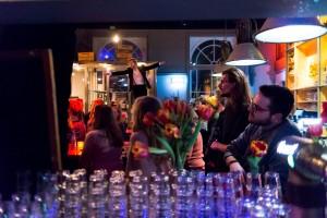 de-italianen-hofman-cafe-cafe-theater-festival-2018-maarten-de-leeuw-6_39849444405_o